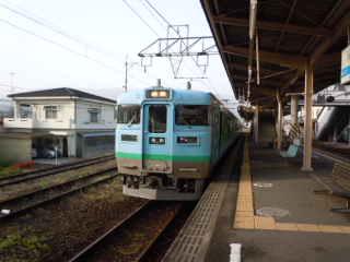 SSCN4273.jpg