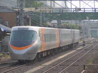 SSCN4278.jpg