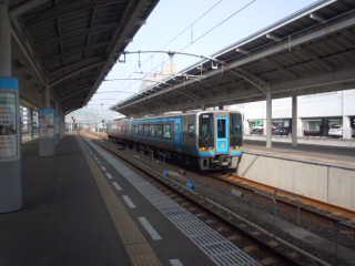 SSCN4279.jpg