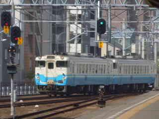 SSCN4286.jpg