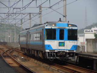SSCN4287.jpg