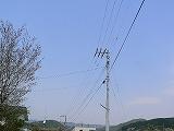 P2680216.jpg