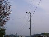P2680569.jpg