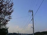 P2690030.jpg