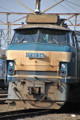 EF66-54縲?・?蜷ケ逕ー讖滄未蛹コ_convert_20120312204824