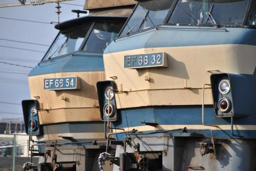 EF66-32・・F66-54縲?・?蜷ケ逕ー讖滄未蛹コ_convert_20120312204800