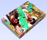 別冊少年マガジン2011年5月号(通巻20号)