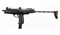 AEK-918