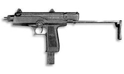 AEK-919K