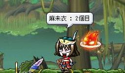09_08_06_04.jpg