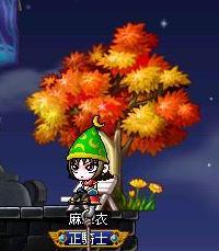 09_09_12_01.jpg