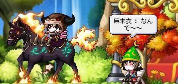 09_09_14_05.jpg
