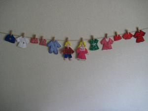 人形たち-1