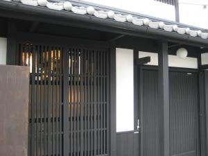 tachibana-3