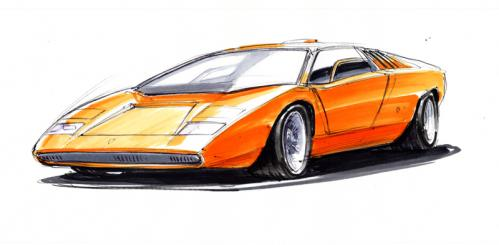 mousouillust_countach1.jpg