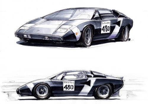 mousouillust_countach2.jpg