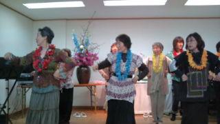 花フラ20110410144555
