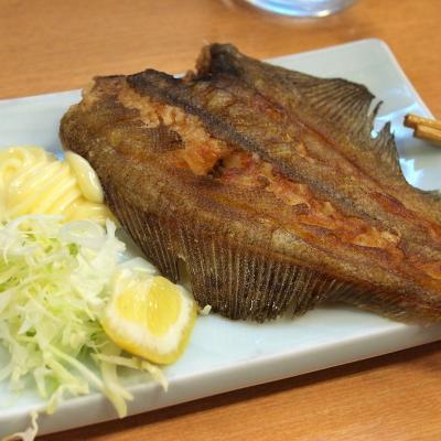 Ginzaya_1105-201.jpg