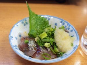 Ginzaya_1105-202.jpg