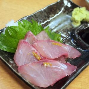 Ginzaya_1105-203.jpg