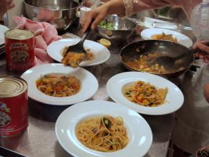 Italian_Ueno_1106-108.jpg