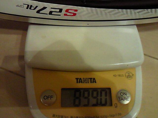 SBCA1845.jpg