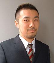 斎藤ヤスキ先生