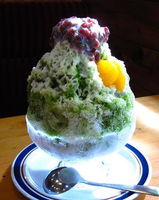 かき氷up07-東郷春木店2