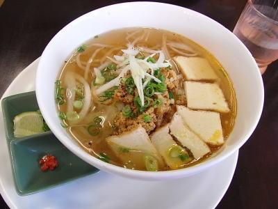 フォー麺-2