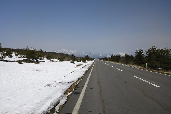 浅間山前直線080_convert_20120404195456