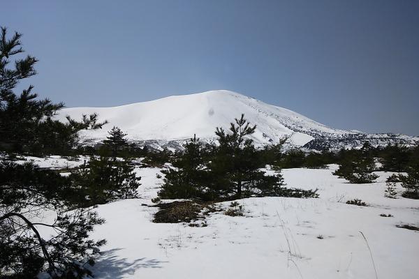 浅間山0079_convert_20120404195328