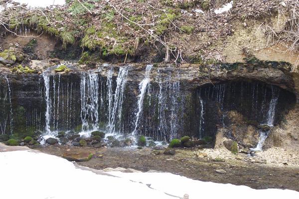 白糸の滝2097_convert_20120404215741