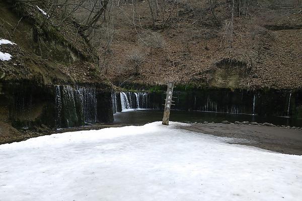 白糸の滝1096_convert_20120404215627