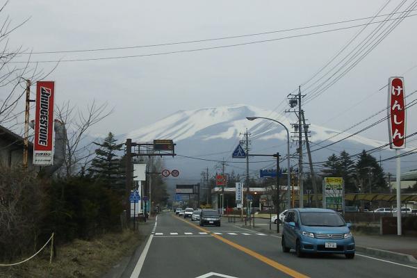 浅間山翌朝0095_convert_20120404220246