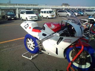 F1000254_20111130151132.jpg