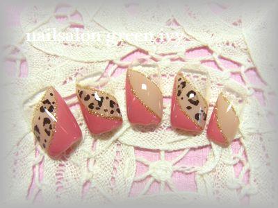 20110904-1_20110904132720.jpg