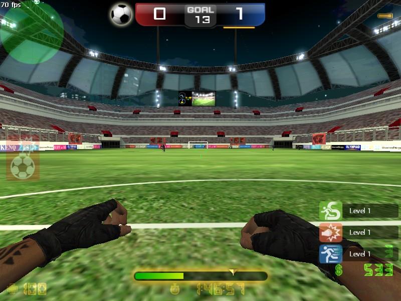sc_soccer01_20120211_0107250.jpg
