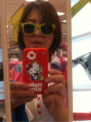 iphone_20110615055351.jpg