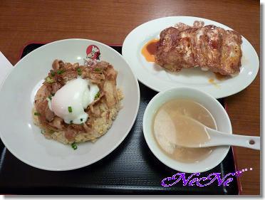 食事~♪♪