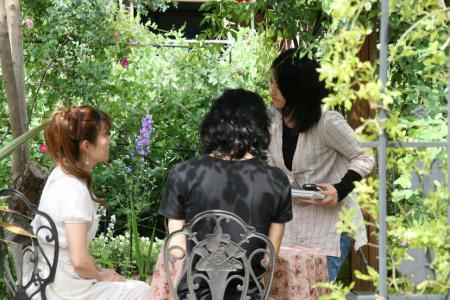 2011-05-31_26.jpg