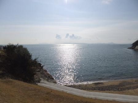 2011-12-28_06.jpg