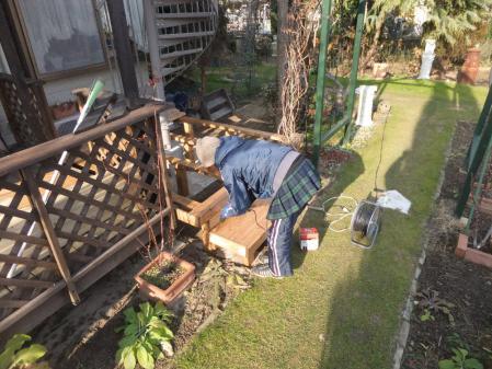 2012-01-28_00.jpg