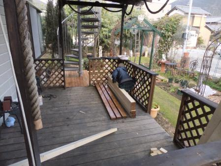 2012-01-28_09.jpg