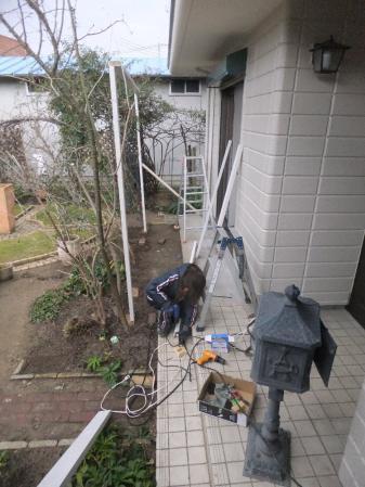 2012-02-26_14.jpg