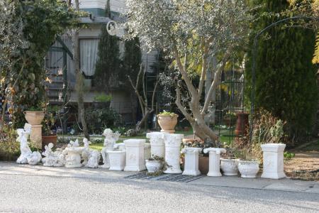 2012-03-25_03.jpg