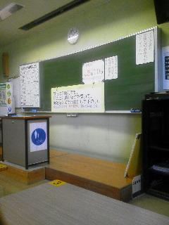 b0331.jpg