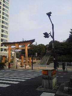 b0402.jpg