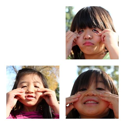 IMG_1268 12-29-2011