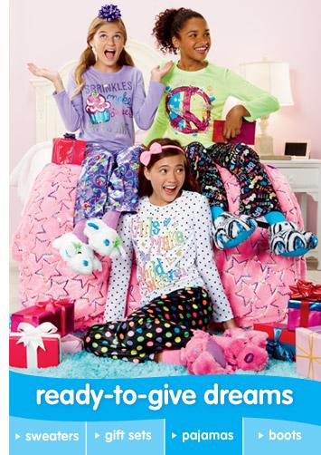Justice-girls-pjs-pajamas-1110.jpg