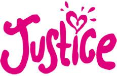 justice-logo.jpg